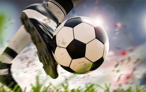 Jadwal Siaran Langsung Pertandingan Liga Top Eropa Akhir Pekan Ini: Ada 4 Big Match Tersaji