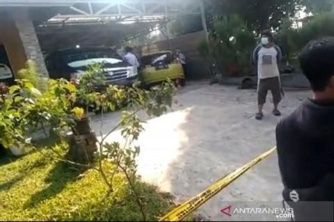 Kasus Pembunuhan Ibu dan Anak di Subang Mulai Ada Titik Terang