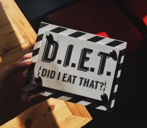 Waspada! Ini Diet yang Membuat Seseorang Rentan Terkena Varian Delta
