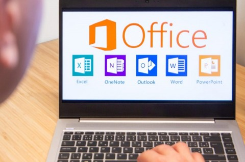Microsoft Office 2021 akan Tersedia pada 5 Oktober