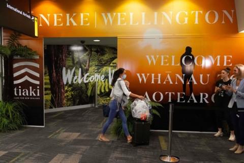 Selandia Baru Perpanjang Penangguhan Perjalanan Bebas dengan Australia
