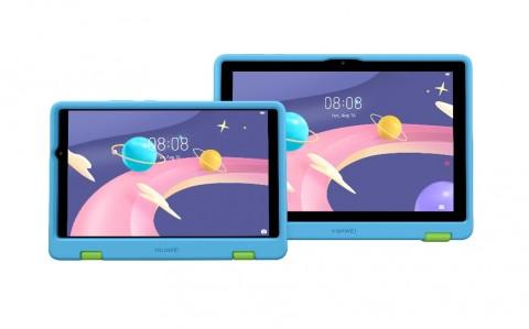 Huawei MatePad T8 Kids Edition Resmi ke Indonesia, Harga Rp2,4 Juta