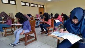 Mahasiswa Peserta Program Kampus Merdeka Pejuang Muda Bakal Diganjar 20 SKS