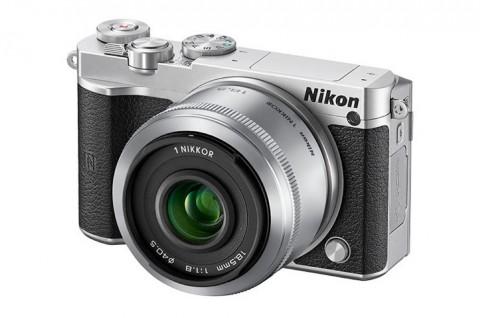 Berita Teknologi Terpopuler, dari Denda Google Hingga Nikon