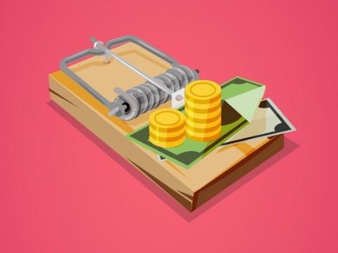 Terbanyak, Bappebti Blokir 249 Situs Investasi Bodong