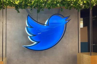 TwitterTrends 2021 Ungkap 6 Insight Penting bagi Pemasar
