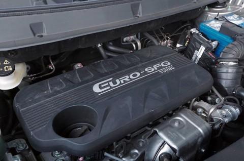 Cara Mudah & Efektif Merawat Mesin Turbo Mobil