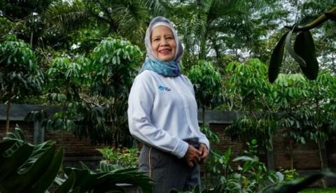 Sosok Utarini, Peneliti UGM yang Masuk Daftar 100 Orang Berpengaruh di Dunia