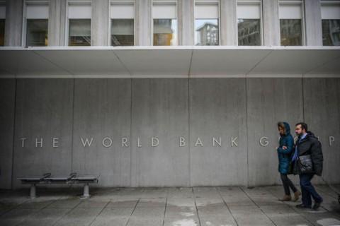 Penghentian Sementara Laporan <i>Doing Business</i> Bank Dunia Buat Investor Kesulitan Berinvestasi