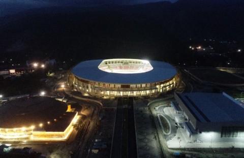 Terpopuler Ekonomi, PON Papua Dapat Maksimalkan UMKM Jadi Sorotan