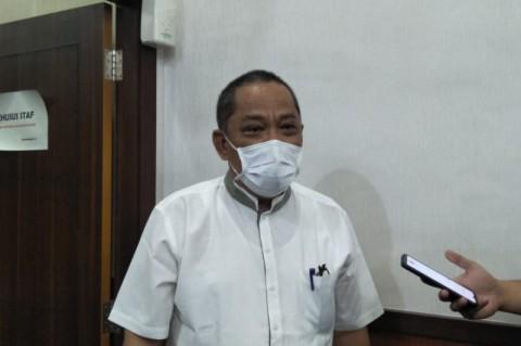 Pemkot Mataram Ganti 1.700 KK Penerima Bantuan JPS
