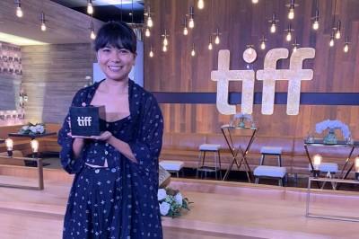 Ini yang Membuat Juri Festival Film Toronto Tersentuh, Hingga Film Yuni Juara