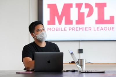 Tumbuh Sukses, Platform Gaming MPL Terima Pendanaan