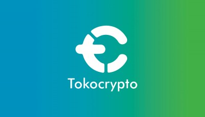 3 Tahun Beroperasi, Tokocrypto Catat Pertumbuhan Positif
