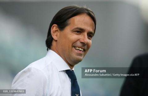 Inzaghi Puas dengan Kebangkitan Inter