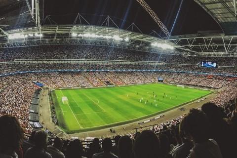 Jadwal Liga Top Eropa Nanti Malam: Tottenham vs Chelsea dan Juventus vs Milan