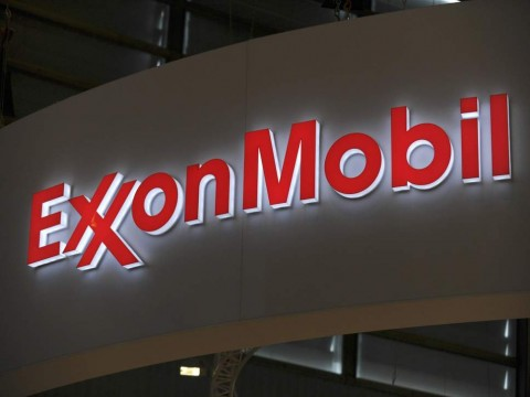 Oleh-oleh dari AS, Pertamina Gandeng ExxonMobil Perkuat Ketahanan Energi Nasional