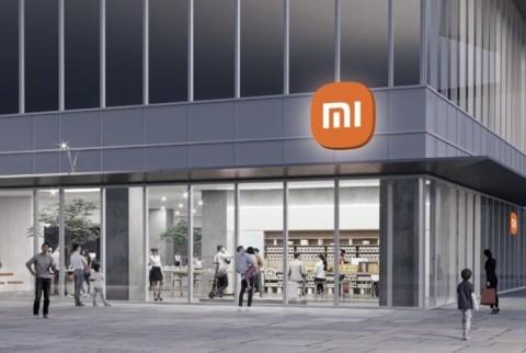 Xiaomi Caplok Merek Jerman untuk Produksi Mobil