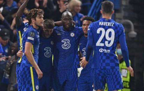 4 Fakta Menarik Usai Tottenham Dipecundangi Chelsea: Catatan Buruk Spurs dan Harry Kane
