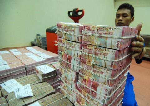 Pos Indonesia dan Himbara Diharap Segera Tuntaskan Penyaluran Bansos di Kalteng