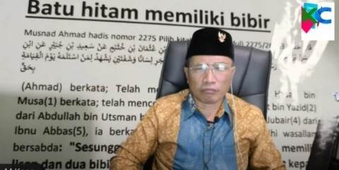 Penganiayaan M Kece, Petugas Jaga Tahanan Bareskrim Diduga Lalai