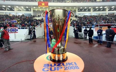 Hasil Undian Piala AFF 2020: Indonesia Jumpa Malaysia dan Vietnam