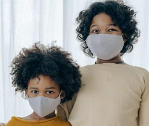 Apakah Imunitas Anak Lebih Kebal Terhadap Covid-19 Dibandingkan Orang Dewasa?