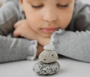 PascaCovid: Secara Emosional, Sudah Siapkah Anak-anak Kembali Bersekolah?