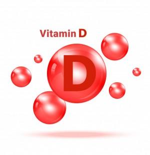 Makanan-makanan Populer Ini Kaya akan Kandungan Vitamin D
