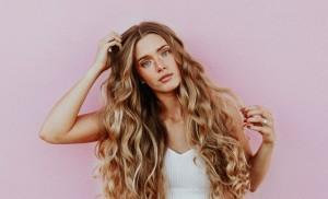 Rambut Rontok Usai Melahirkan? Ikuti 5 Cara Percepat Proses Pertumbuhannya