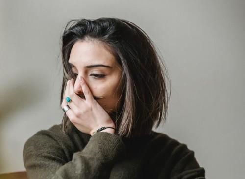 Ada beberapa faktor risiko utama yang membuat seseorang lebih rentan terhadap kekurangan vitamin D. (Foto: Ilustrasi/Pexels.com)