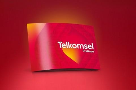 Telkomsel Klaim Layanan Telekomunikasinya Mulai Membaik