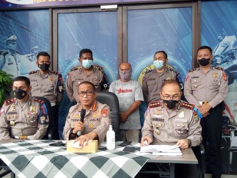 Jelang Pengumuman Tersangka Baru, KPLP hingga Kasubag Lapas Tangerang Diperiksa