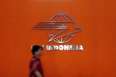 Pos Indonesia Kejar Target Pendistribusian BST di Wilayah Terluar