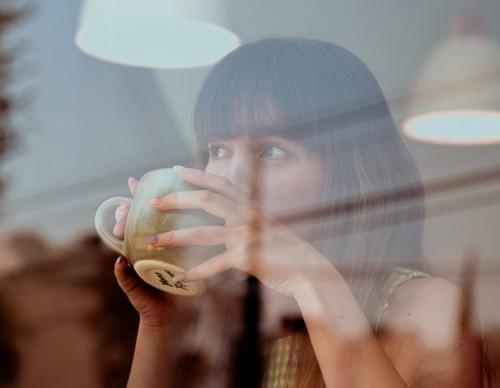 Ini alasan kenapa masih mengantuk walau sudah minum kopi. (Foto: Ilustrasi/Pexels.com)