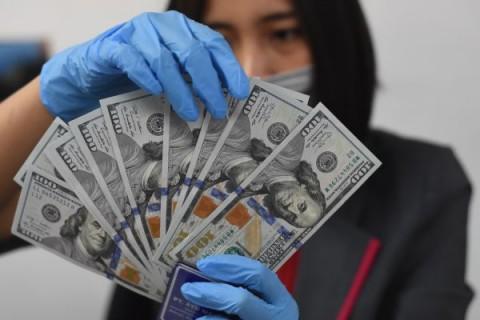 BI Jakarta Minta 156 <i>Money Changer</i> Segera Perpanjang Izin Sebelum 7 Oktober