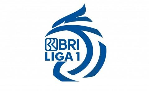 Liga 1: Borneo Paksa Persib Berbagi Angka