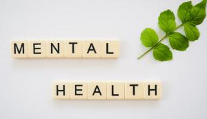 Perawatan Pulih Jiwa untuk Kesehatan Mental Jurnalis di Masa Pandemi