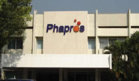 Phapros Pacu Sinergi Tingkatkan Proses Bisnis Berkelanjutan