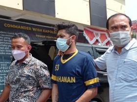 Niat Melerai Perkelahian, Anggota TNI di Depok Justru Ditikam