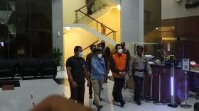 Firli: Azis Syamsuddin Mestinya Jadi Contoh Antikorupsi