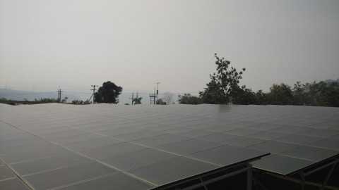 Banyak Tantangan dalam Pengembangan Energi Terbarukan