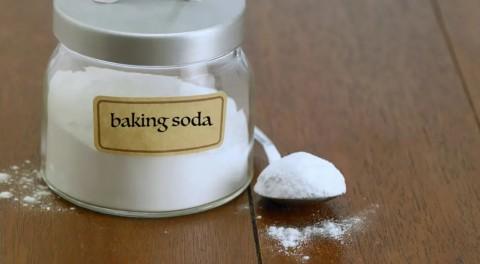 6 Manfaat Baking Soda untuk Mencuci Pakaian