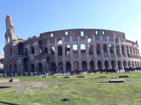 Kuliah di Italia, Kampus Tertua Hingga Pilihan Beasiswa