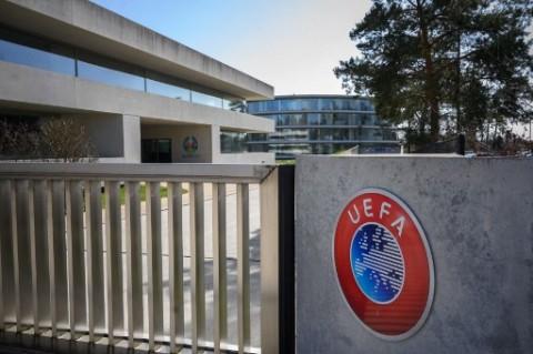 Ini Alasan UEFA tidak Setuju Piala Dunia Bergulir Dua Tahun Sekali