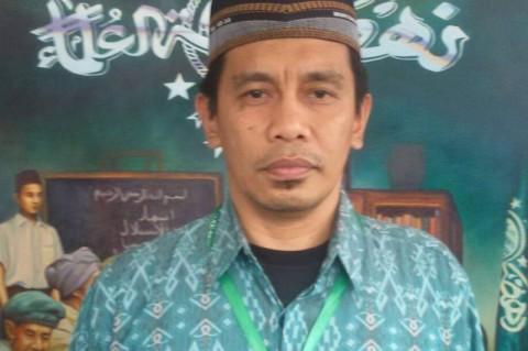 MUI: Insiden Pembakaran Mimbar Masjid di Makassar Ujian Kesolidan Umat