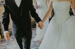 Ini Manfaat Premarital Check-Up Bagi Pasangan yang Ingin Menikah