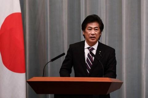 Jepang Berencana Cabut Status Darurat Covid-19 di Akhir September