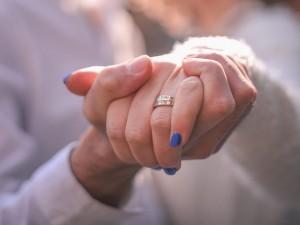4 Rahasia Hubungan yang Sukses