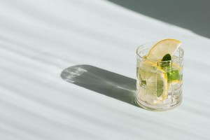 Apakah Minuman Beralkohol Bisa Menaikkan Berat Badan?